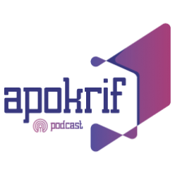 Apokrif Podcast